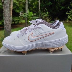 Nike Alpha Huarache elite 2 low baseball cleats